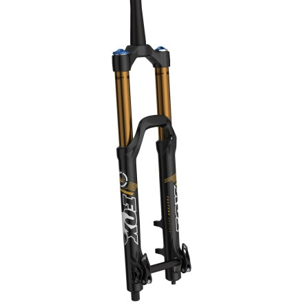 FOX Racing Shox 36 Float 26in 180 FIT RC2 Fork