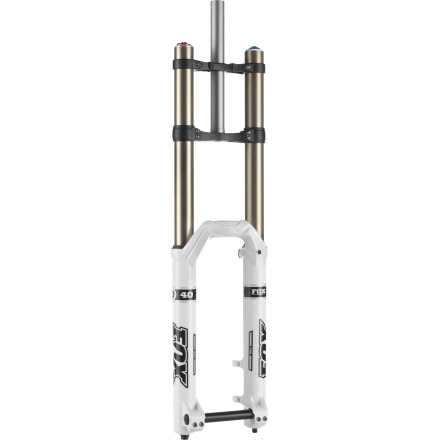 FOX Racing Shox 40 R 26in