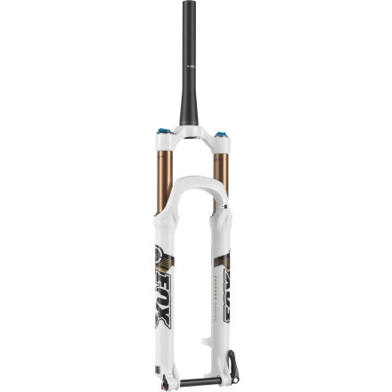 FOX Racing Shox 32 Float 29 120 FIT CTD w/ Trail Adjust Fork