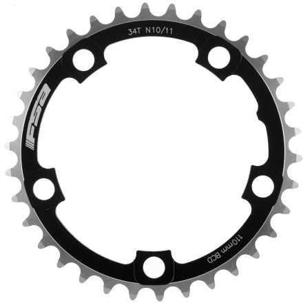 FSA Pro Road Chain Ring