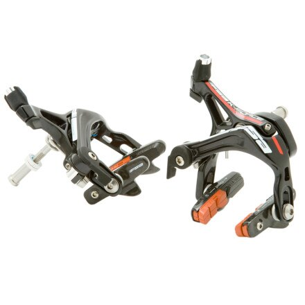 FSA K-Force Brake Calipers