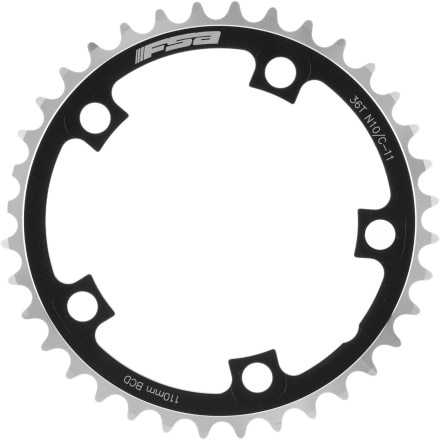 FSA Super Inner 10 Speed Chainring