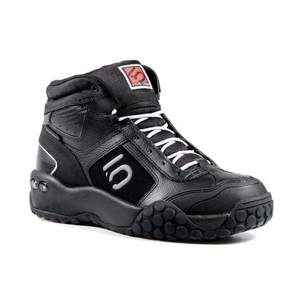 Five Ten Impact High Men's Shoes