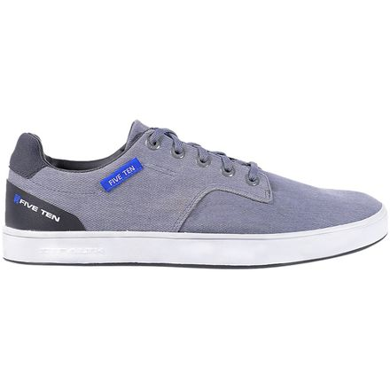 Five Ten Sleuth Shoe - Men's