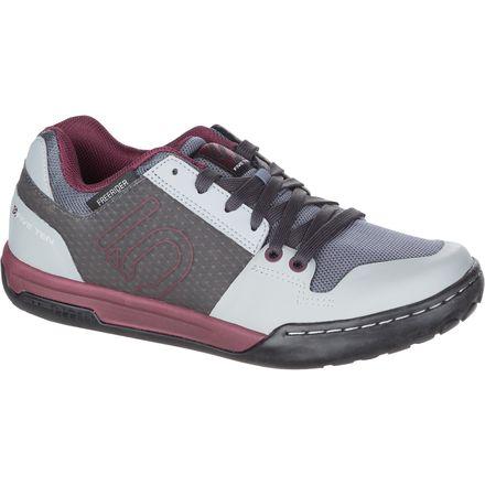 Freerider Contact Shoe - Women's Five Ten