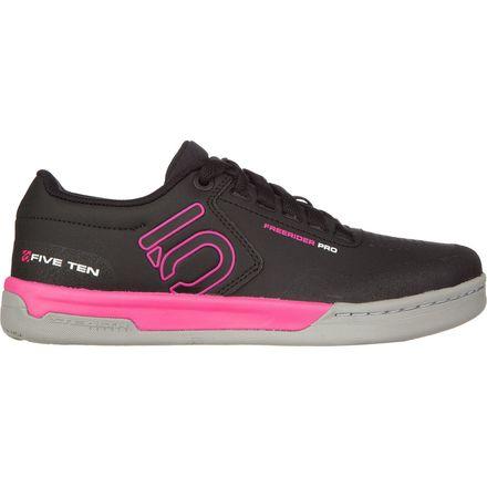 Freerider Pro Shoe - Women's Five Ten