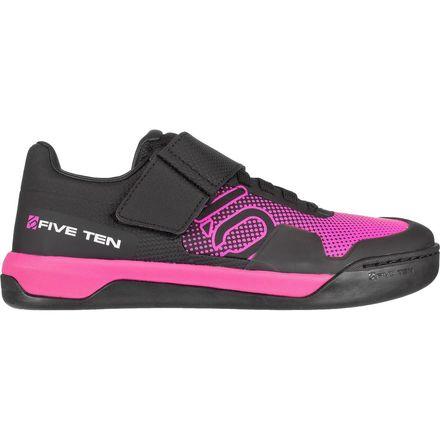 Hellcat Pro Shoe - Women's Five Ten