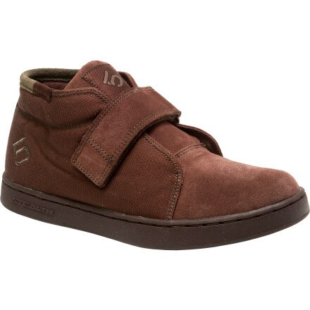 Five Ten Dirtbag Mid Shoes