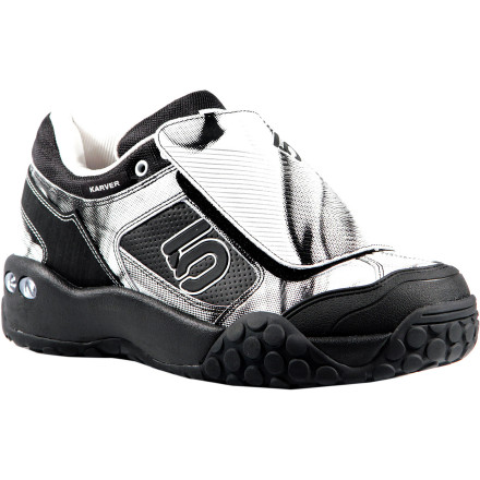 Five Ten Impact Karver Shoe - Women's