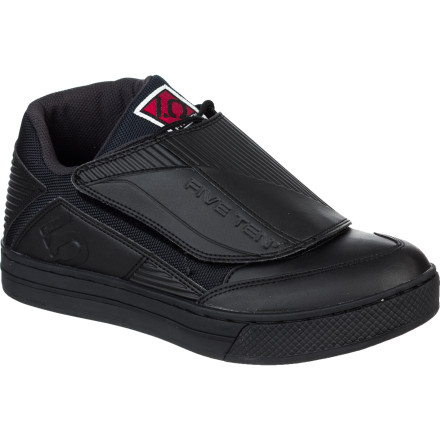 Five Ten Raven Shoe - Men's