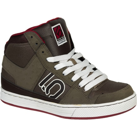 Five Ten Line King Shoe - Men's