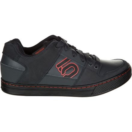 Five Ten Freerider Elements Shoe - Men's