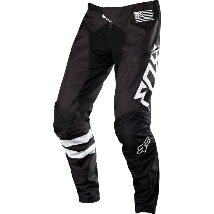 Fox Racing Demo Pant - Men's