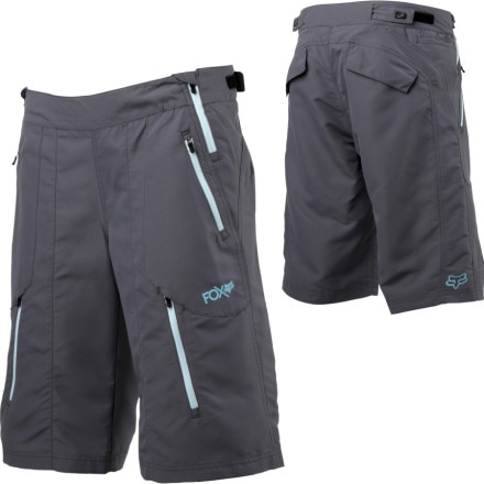 Fox Racing Diva Short - Women's