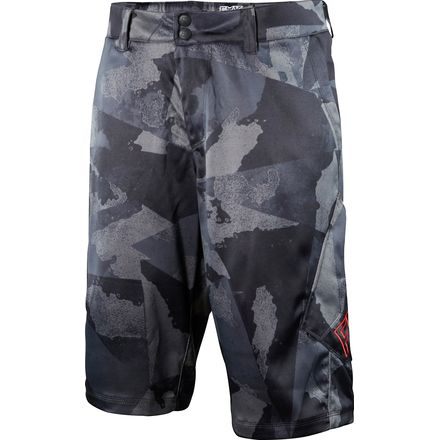 Fox Racing Sergeant Shorts - Men's