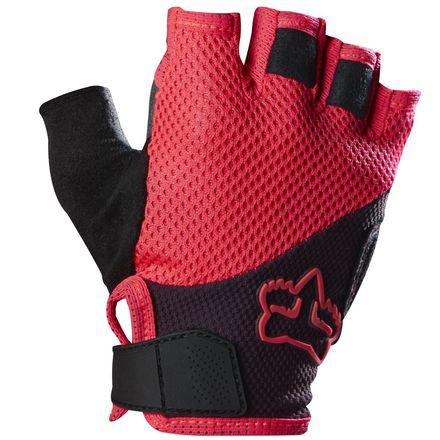 Reflex Short Gel Glove - Women's Fox Racing