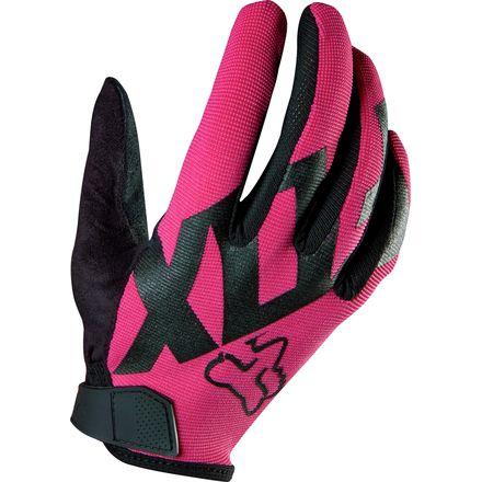 Ripley Gloves - Women's Fox Racing