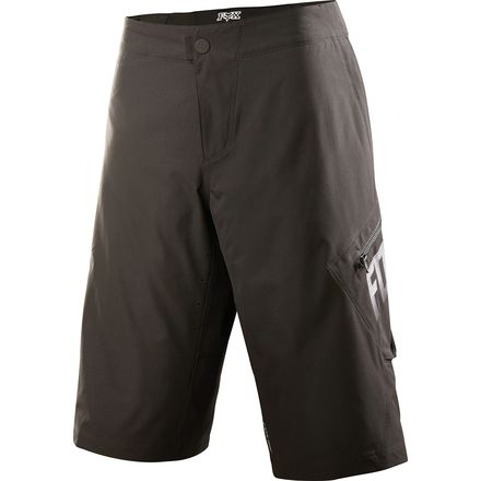 Fox Racing Explore Shorts - Men's