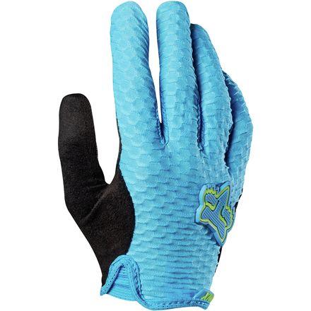Lynx Glove - Women's Fox Racing