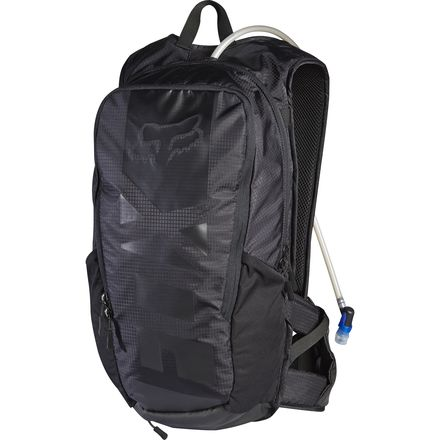 Fox Racing Camber Race Backpack - 610-915cu in