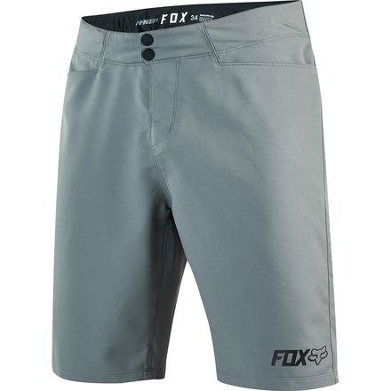 Ranger Short - Men's Fox Racing