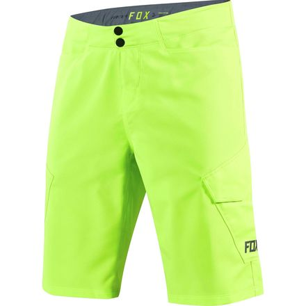 Ranger Cargo Short - Men's Fox Racing