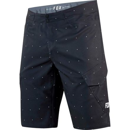Ranger Cargo Print Short - Men's Fox Racing
