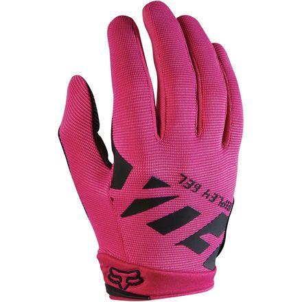 Ripley Gel Glove - Women's Fox Racing