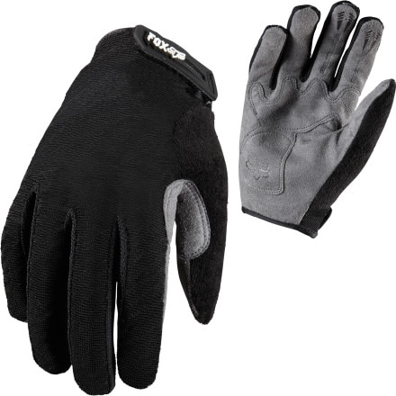 Fox Racing Incline Gloves