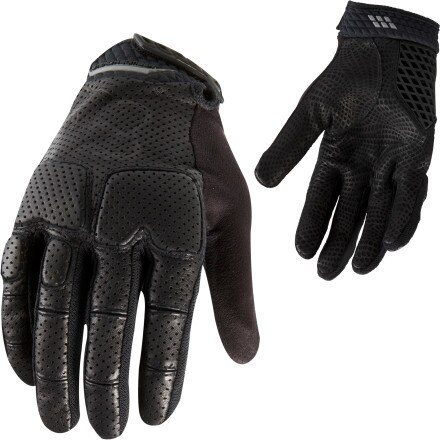 Fox Racing Stealth Bomber Gloves