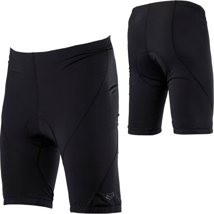 Fox Racing Proform Liner Short