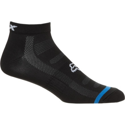 Fox Racing Performance Race 2in Sock