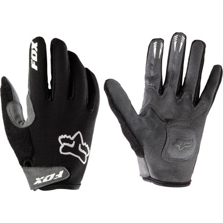 Fox Racing Ranger Women's Gloves