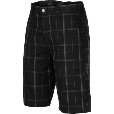 Fox Racing Rebirth Walkshort - Men's