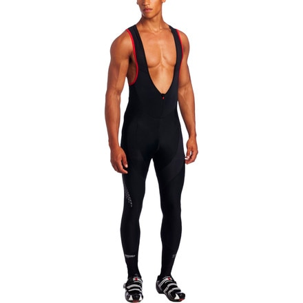 Gore Bike Wear Xenon 2.0 SO Bib Tights - Men's