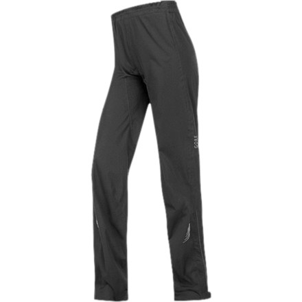 Element Gore-Tex Active Pants - Women's Gore Bike Wear