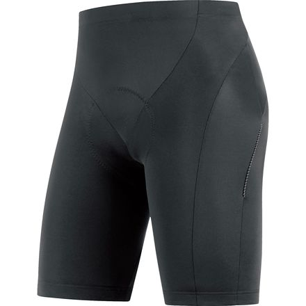 Gore Bike Wear Element Tights Shorts - Men's