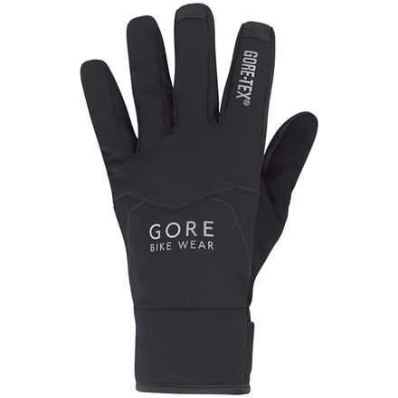 Gore Bike Wear Countdown Gloves - Women's