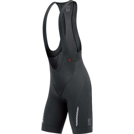 XENON 2.0 RACE  Bib Shorts - Men's Gore Bike Wear