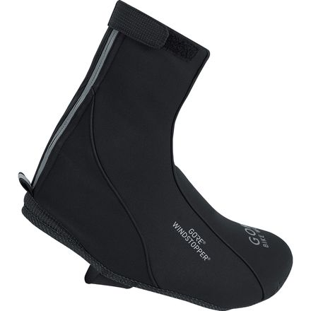 Gore Bike Wear Road GWS Thermo OverShoes