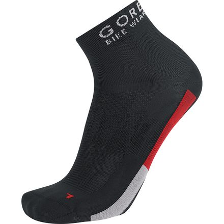 Gore Bike Wear Oxygen Sock