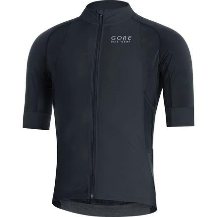 Oxygen Light Jersey Gore Bike Wear