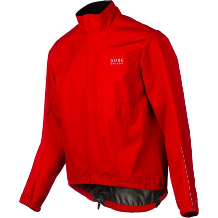 Gore Bike Wear Path Jacket