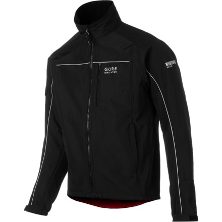 Gore Bike Wear Cosmo SO Jacket - Men's