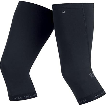 Gore Bike Wear Universal Knee Warmers