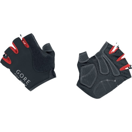 Gore Bike Wear Contest Glove