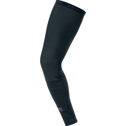 Gore Bike Wear Universal SO Leg Warmers