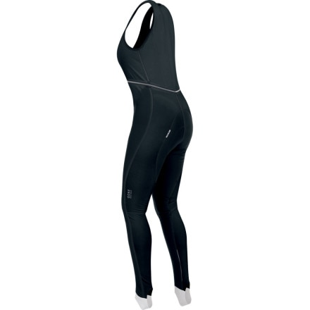 Gore Bike Wear Oxygen SO Women's Bib Tights without Chamois