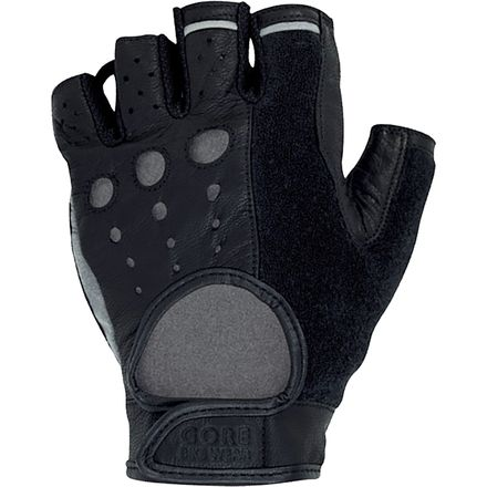 Gore Bike Wear Retro Tech Gloves