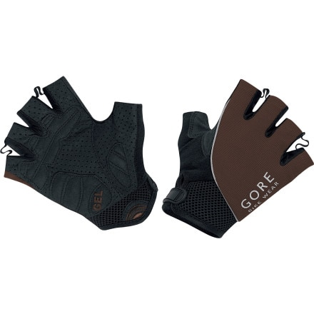 Gore Bike Wear ALP-X Gloves